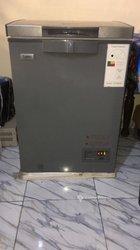 Congélateur Synix 145 litres