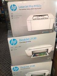 Photocopieur HP Deskjet 2130
