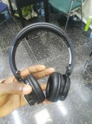 Casques Bluetooth