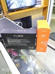 TV Box  - Mi Box
