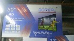 "TV Boréal 43"""