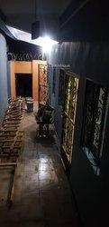 Location chambres   - Yaoundé