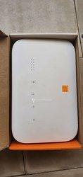 Routeur Orange 4G+