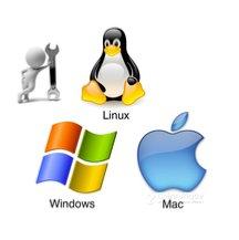 Installation système informatique