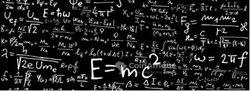 Cours particuliers mathématiques et physique en ligne