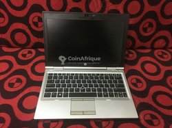 HP Elitebook  core i5