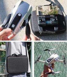 Drone K60 Pro
