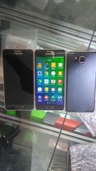 Samsung Galaxy Alpha - 32 Go