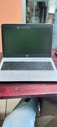 PC HP Probook 450 G4 core i5