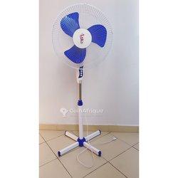Ventilateur 16 pouces