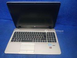 PC HP Envy M6 core i5