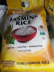 Riz Jasmine