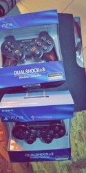 PS3 + 20 Jeux