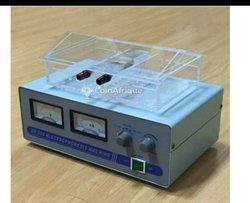 Générateur d'électrophorèse de l'hémoglobine