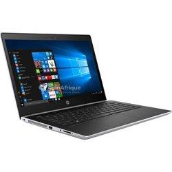 PC HP Probook 640 G4 core i5