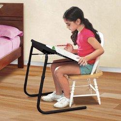 Table adaptable enfant