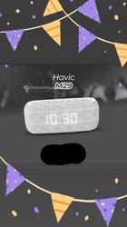 Speaker Havit M29