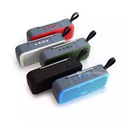 Radio Speaker l8