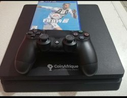 PlayStation 4 1to