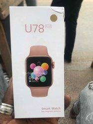 Watch Apple iPhone