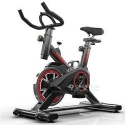 Biking spinning