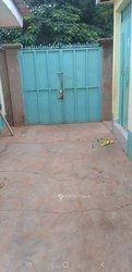 Vente villa locative  - Yamoussoukro