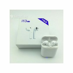 Airpods i13