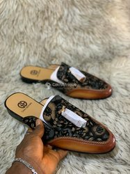 Chaussures homme et femme