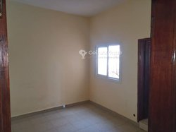 Location chambre - Ouakam