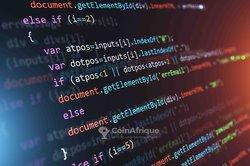 Service développement web
