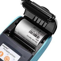 Imprimante de commerce