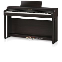 Piano Numérique Kawai CN29 R