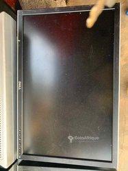 TV Dell 24 pouces