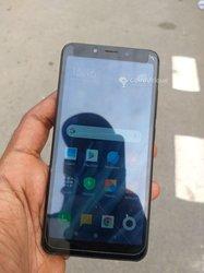 Xiaomi Redmi 6 - 64Gb