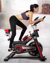 Vélo fitness