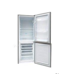 Réfrigérateur combiné Skyline 159L