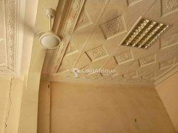 Vente villa 4 pièces - Dakar plateau