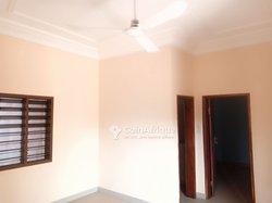 Location Appartement 2 pièces - Calavi