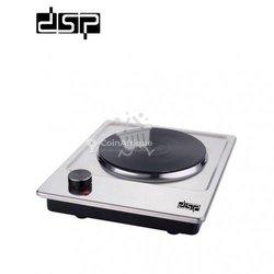 Plaque chauffante  DSP