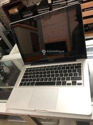 MacBook 2011 core i5