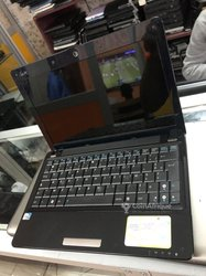 PC Asus Notebook