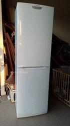 Réfrigérateur et congélateur