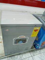 Congélateur Astech 195l a+