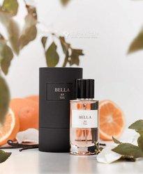 Parfum Bella