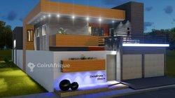 Conception-construction-etude-réalisation de maisons