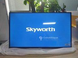 TV Skyworth