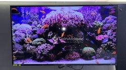 """Smart TV Sony Bravia 43"""""""