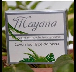 Savon Mayana