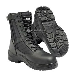 Chaussures de sécurité Magnum Centurion 8.0 rangers