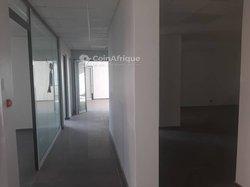 Location bureaux & commerces 1000  - Mermoz Sacré coeur
